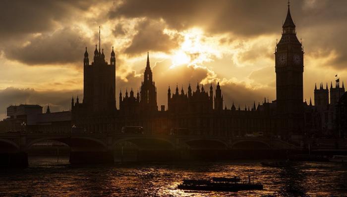 Британия открыла охоту на коррупционеров из России: ограбят не только олигархов!