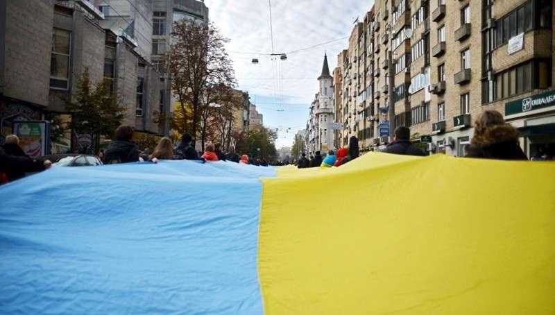 Месть Украины Польше назначена на завтра: как это будет?