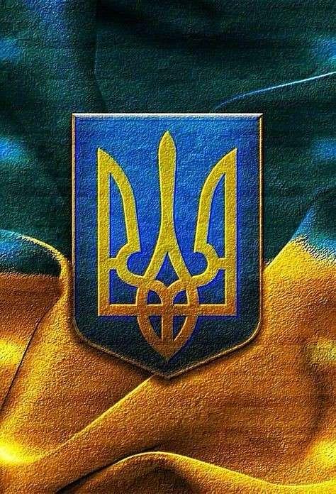Провал наступления ВСУ на Донбассе: как это будет (