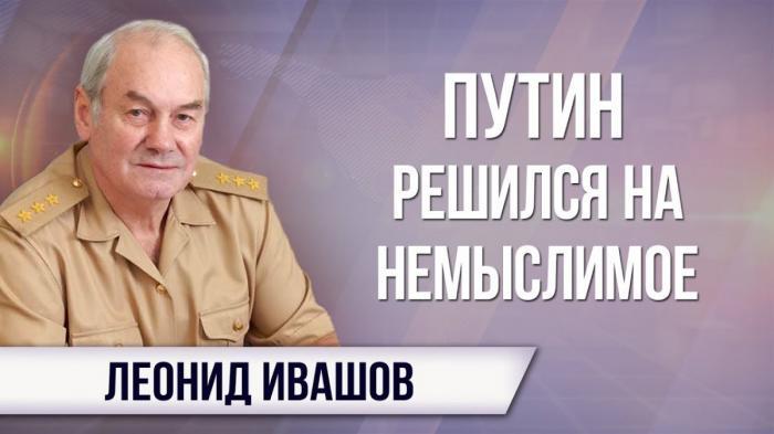 Аресты в Дагестане предотвратили вооружённое восстание