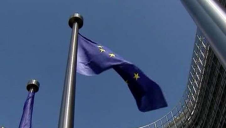 В Брюсселе опасаются применять к России новые санкции