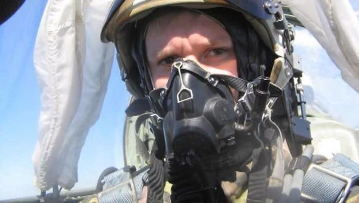 Напарник Романа Филипова рассказал о его последнем бое
