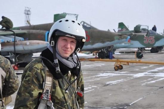 Иностранцы о Филипове: если они так сражаются за Сирию, то как они будут биться за Россию!