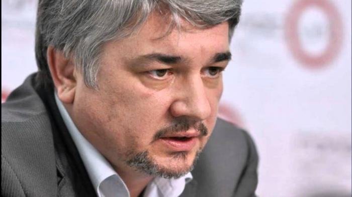 Американцам все равно, кто кого на Украине съест и останется ли Украина