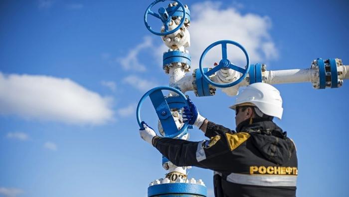ТНК Оракал ограничила сотрудничество с нефтяниками из России