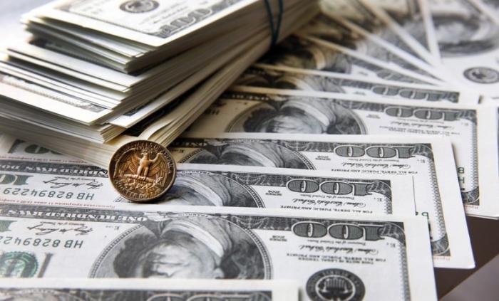 Тревога на рынках США: доллары пора сбрасывать и «валить» в западную Европу