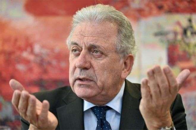 Еврокомиссар обвиняется в коррупционном сговоре со швейцарской фармацевтической мафией
