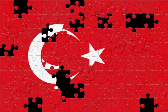 Турция завязла в войне с курдским Африном – что будет дальше?