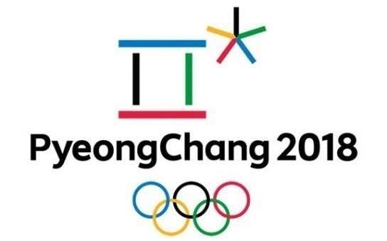 На Олимпийских играх побеждает МОК, а вместе с ним гнусность и подлость