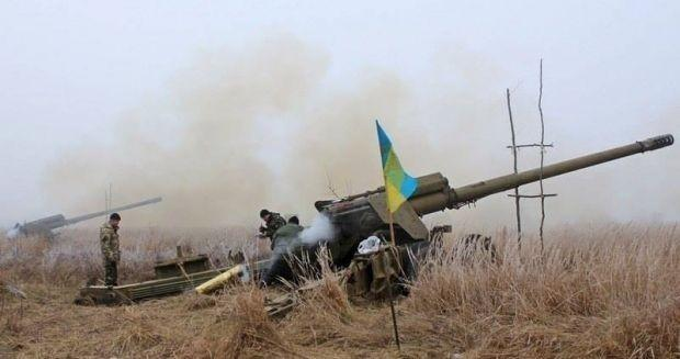 Страшная тайна войны на Украине за которую взорвали полковника Максима Шаповала