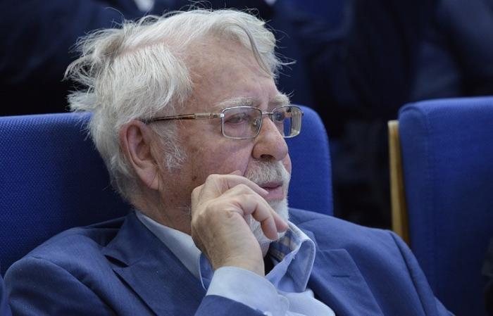 Российские ученые придумали как освоить бюджет на лекарстве от старения