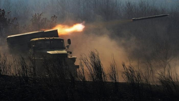 Самое известное оружие России и Мира, воюющее более полувека