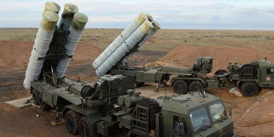 МЧС опубликовало наиболее вероятные сценарии войны против Россией