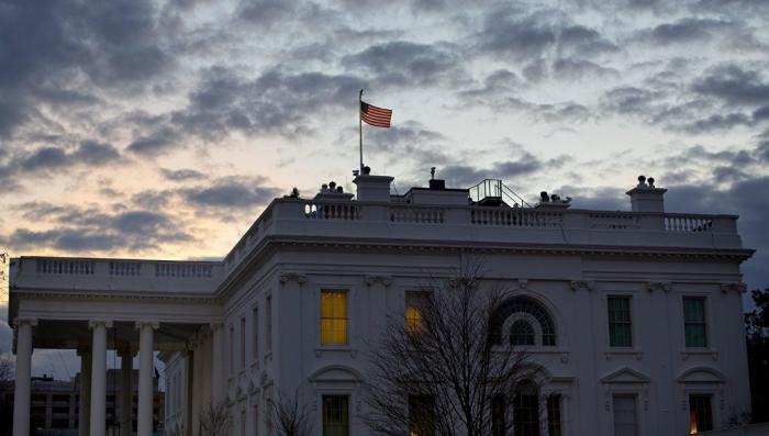 Вашингтон поддержал террористический Израиль в связи с воздушным вторжением в Сирию