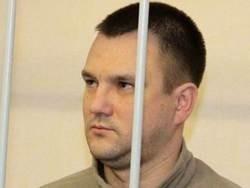 Полиция Татарстана похищает людей в Казахстане и торгует наркотиками