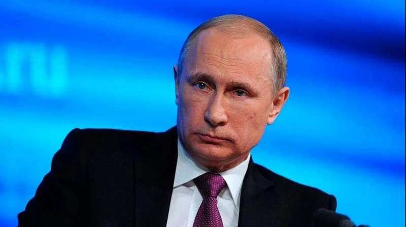 Владимир Путин инициировал масштабную «зачистку» в экономическом секторе