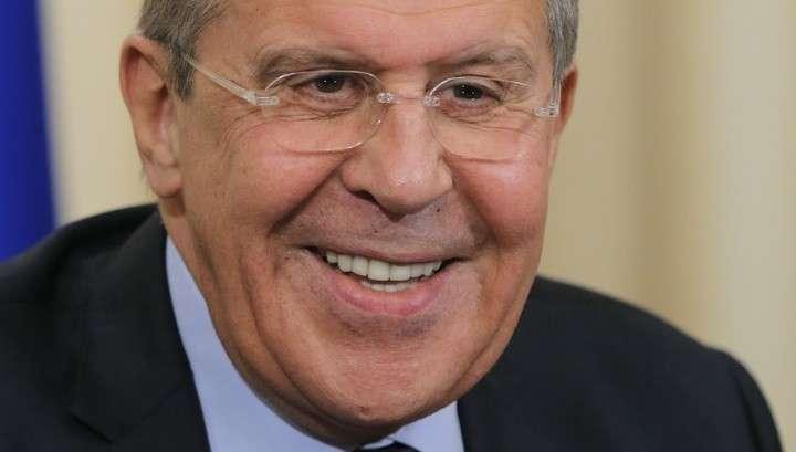 Атлеты из США не могут победить русских в честной борьбе и им приходится жульничать
