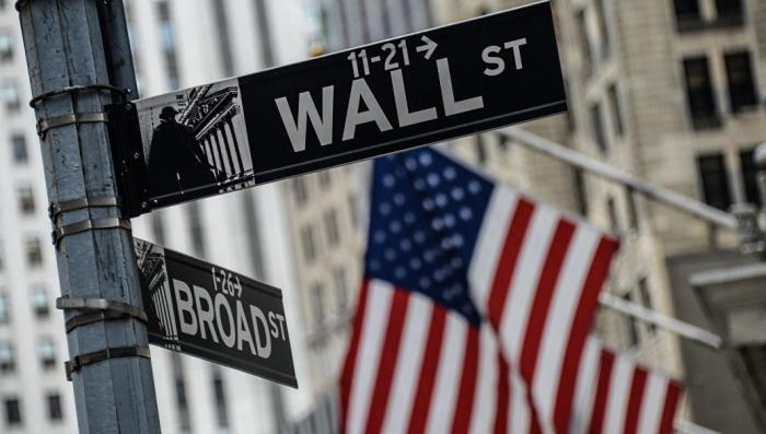 Как глобалисты мешают Дональду Трампу возрождать экономику США
