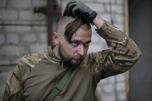 Ракета «Немоскаль» и другие новости из украинской психбольнички