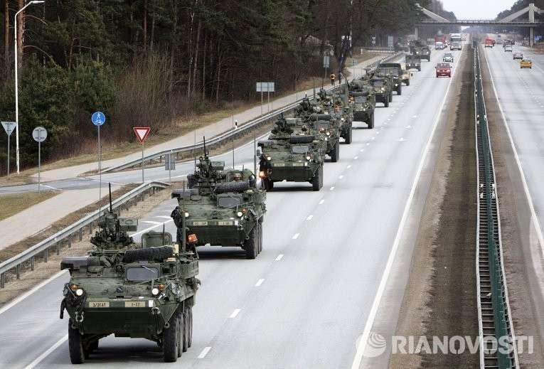 Потери русских ЧВК: нация имеет право знать, как лег в пустыне батальон