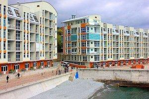 Коломойский лишился еще семи объектов в Крыму