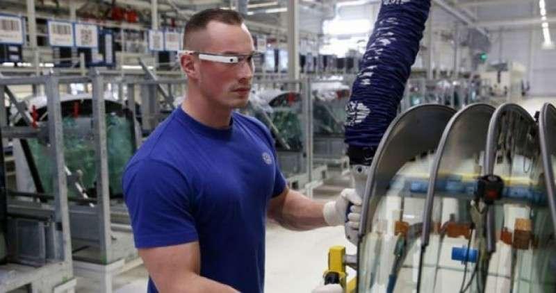 Германия признала, что 12% рабочих немцев не способны читать даже на простейшем уровне