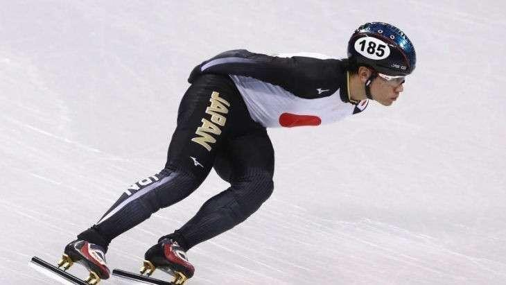 Олимпиада 2018: грянул первый допинговый скандал в Пхёнчхане