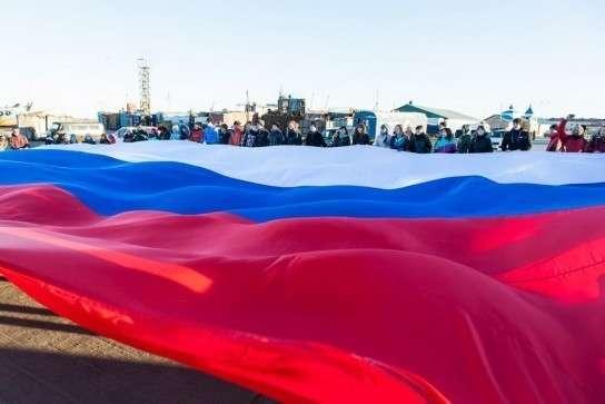 Международная федерация хоккея на льду отвесила пощечину МОК, поддержав русских хоккеистов
