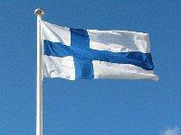 Финляндия хочет стать Гонконгом при России
