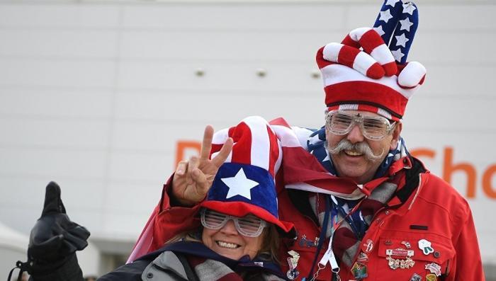 """""""Олимпиада – это бизнес США"""". Почему МОК подчиняется Мировому Правительству?"""