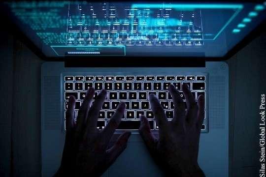 Хакеры вынудили российские банки защищаться по-крупному