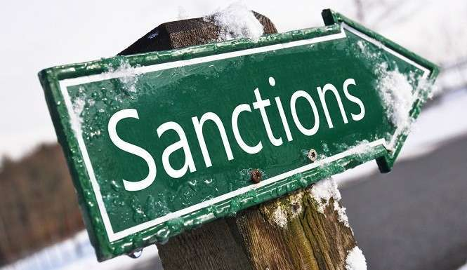 Предприятия в Австрии переводят работников на сокращенный  день из-за санкций против РФ