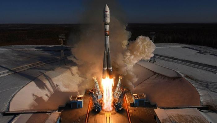 Прокуратура РФ предотвратила срыв гособоронзаказа стоимостью свыше 18 миллиардов рублей
