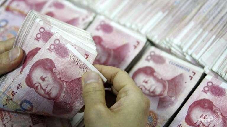 chinese-100-yuan-rmb-bank