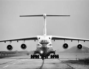 Возрождающийся российский авиапром активно переманивает ценных специалистов из-за рубежа