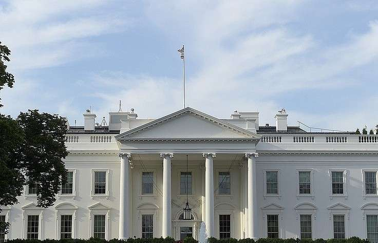 Белый дом вновь обвиняет Россию в кибератаках вирусом NotPetya, изготовленном в ЦРУ