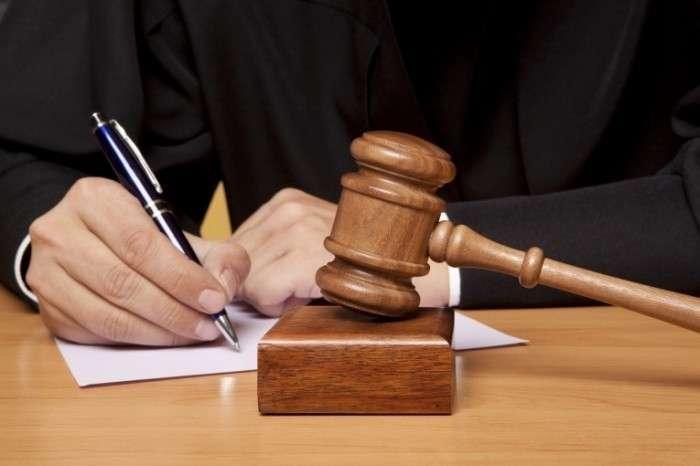 Реформа судопроизводства в России страшна и вызывает ужас у понимающих
