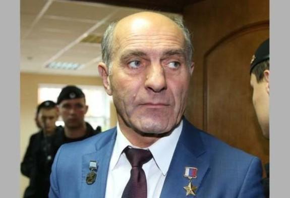 Крушение АН-148: заслуженный лётчик-испытатель России назвал причину и виновников трагедии