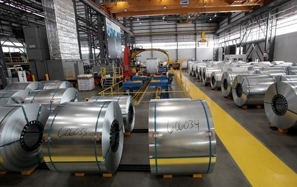 Министр торговли США призвал наказать Россию пошлиной на сталь и алюминий