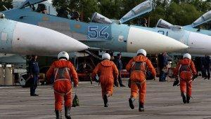 Владимир Путин поручил провести внезапную проверку боеготовности всех войск ВВО