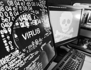 «Страшный» вирус NotPetya слишком странный, чтобы им обвинять Россию