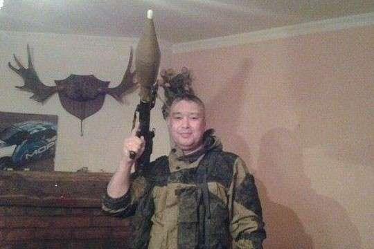 Власть не имеет права обманывать народ! К гибели русских военных в Сирии