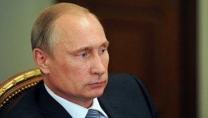 Ряд регионов России проверят на работу в условиях военного времени
