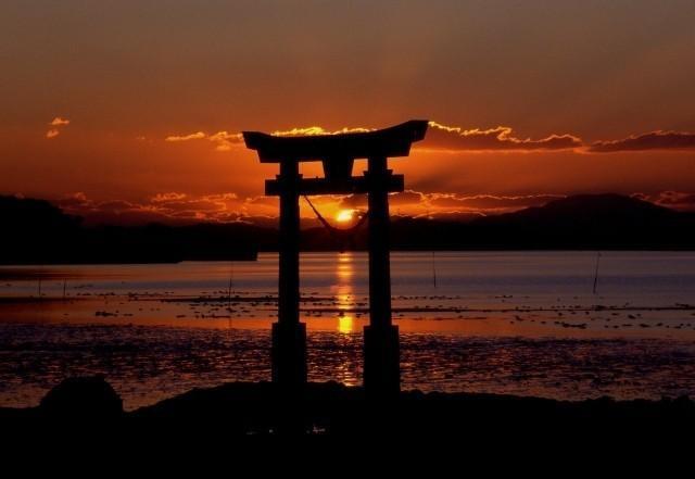 Курилы: хорошая новость для Японии и России