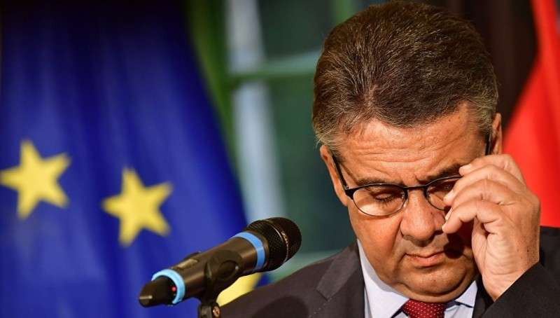 Мюнхенская конференция: когда ЕС начнет снимать санкции с России?