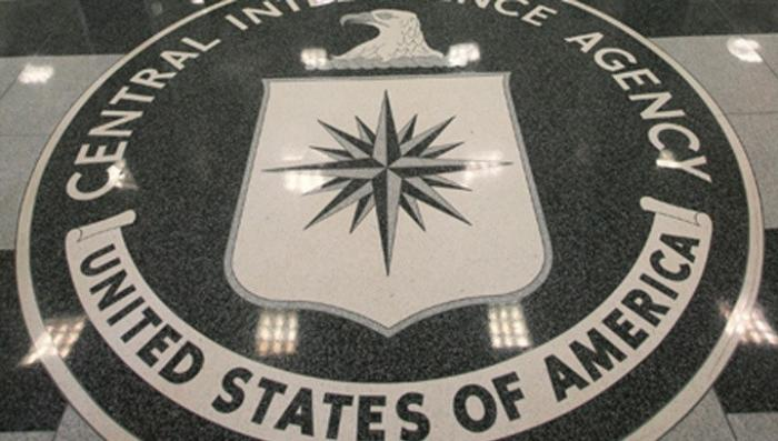 ЦРУ признало вмешательство в выборы в иностранных государствах и продолжает это делать