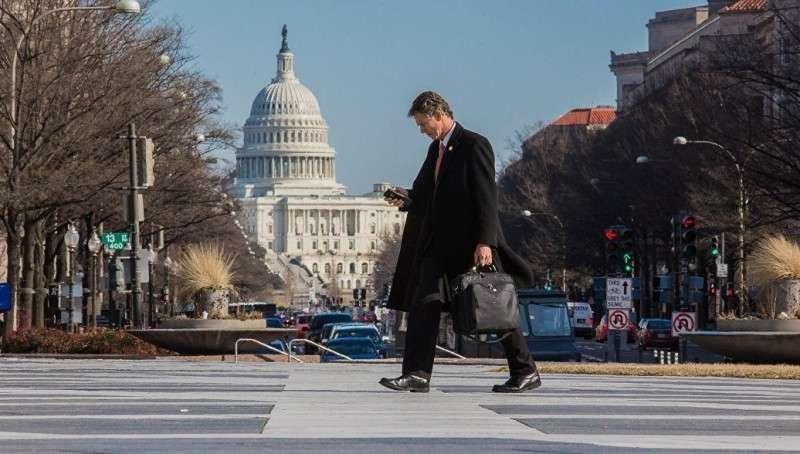 США больше не супердержава: об этом свидетельствует ядерная стратегия пентагона