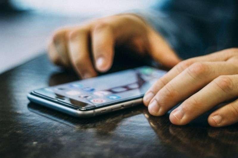 В России заработала совершенно бесплатная мобильная связь и интернет