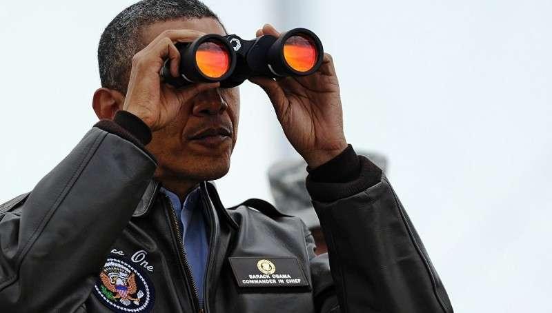 Откуда взялось дело о русском вмешательстве в выборы США и при чём тут Обама?
