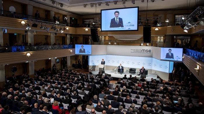 Итоги Мюнхенской конференции по безопасности